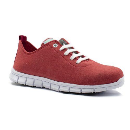Aire rojo1