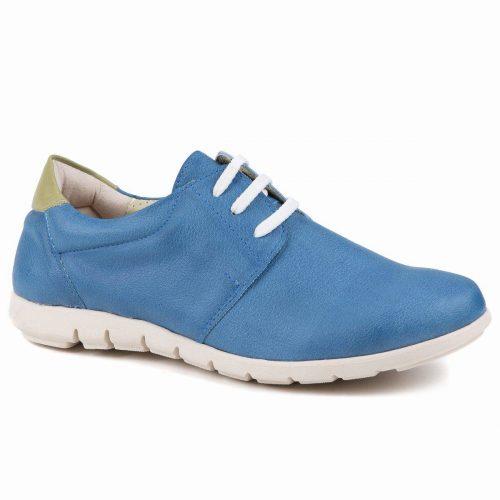 Flexi Azul